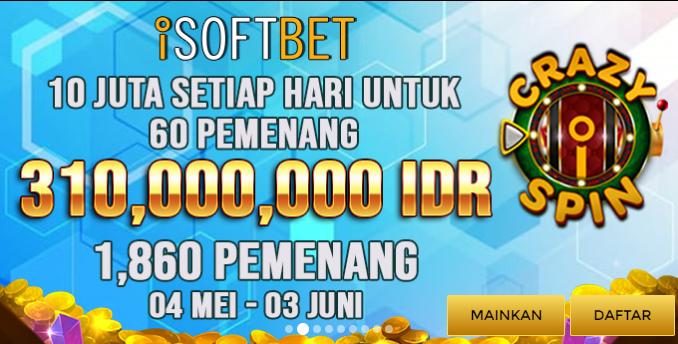 Perkembangan Slot Online Deposit Pulsa
