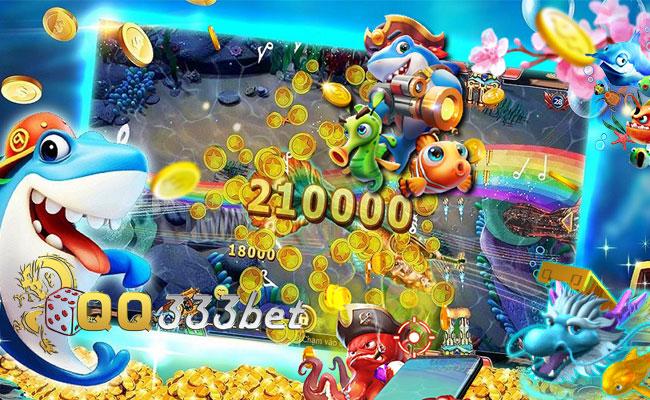 Mudahnya Deposit Slot Online Via Pulsa XL Dan Axis