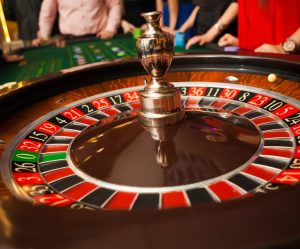 8 Interesting Roulette Terms