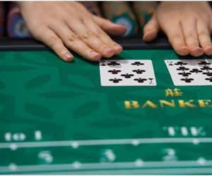 The Biggest Illegal Casinos in History