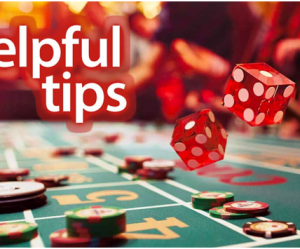 Essential things no one will tell you about casinos