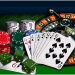 Types of online casino games