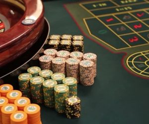 Exploring The Tips To Win At Online Casino Site!!