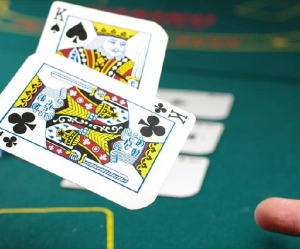 Learn about Poker Strategy