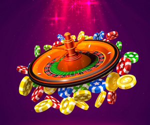 Play Satta Matka And Win Profits