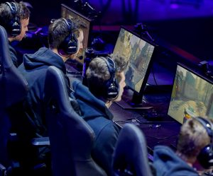 Aspects Of Esports Betting And Its Guidelines