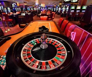 Top Most Profitable Casino Games – Check The Complete List
