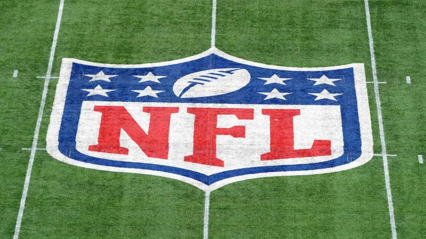 Caesars and NFL Strike Deal for Official Data