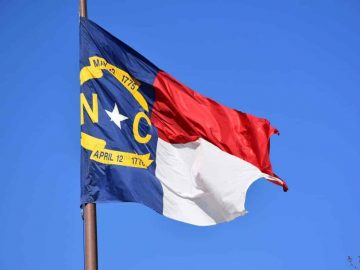 North Carolina Moves Sports Betting to Special Committee