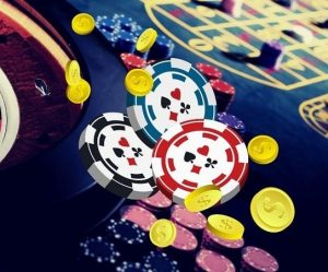Why do you have to be smart and play at online casinos?