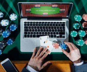 Understand Casino Before You Regret.