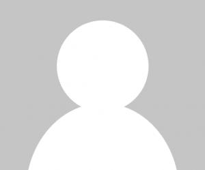 Perusahaan Judi Online untuk Pemula