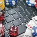 Bagaimana cara menghasilkan uang secara online?  Mainkan Judi online untuk pembayaran nyata!