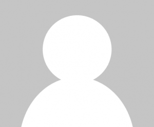 Perjudian Perusahaan Judi Online |  GioChi Poker