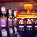 Online Slots and The Right Opportunities