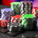 Online Slots and Your Choices Now