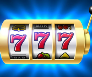Slots and Wins for You Now