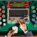 Find the Right Online Games of Poker for You