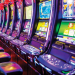 Find Your Deals with the Slot Games in Online Market