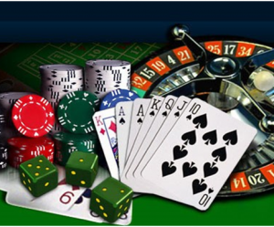 Online poker reel money: some crucial information for the beginners