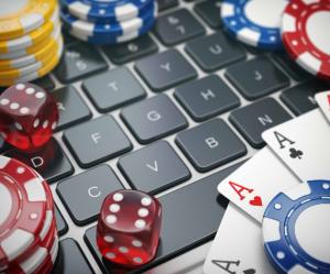 Game Kasino Langsung Paling Efektif untuk Dimainkan