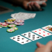 5 things to know about online betting