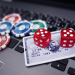 Introduction to Online Casino Dice Gambling
