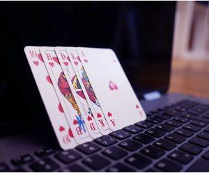 Jenis Permainan Kasino Online apa yang paling populer?